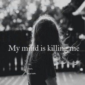 like myself