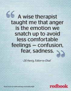 terapist